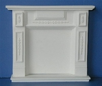 Order Fire Surround and get Hearth Free MN04a