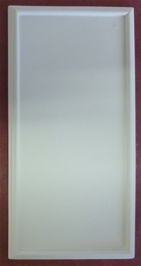Classic Wall Panel (Large) - WP115