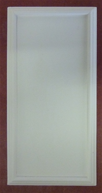 Classic Wall Panel (Medium) - WP116