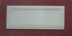 Classic Wall Panel (Small) - WP117