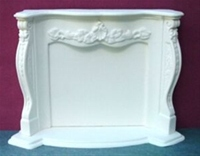 Order Fire Surround and get Hearth Free MN04
