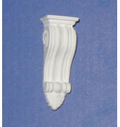 Niches, Corbels & Fontenblau