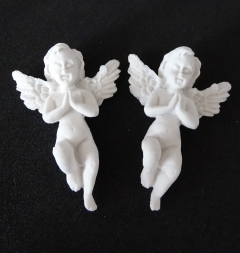 angels no.3