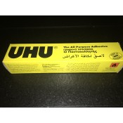 uhu glue 66ml