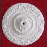 Extra Large Ceiling Roses